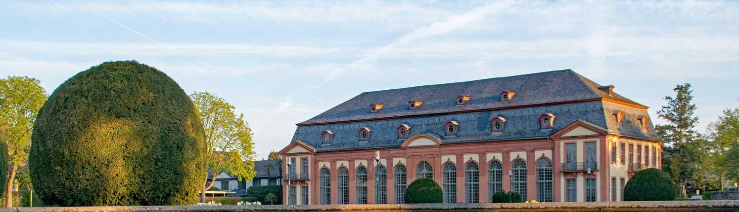 24 Stunden Pflege in Darmstadt