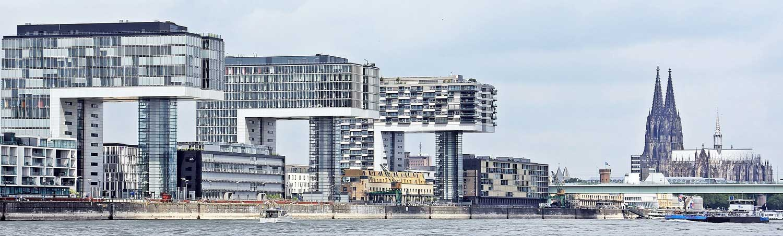 24 Stunden Pflege in Köln