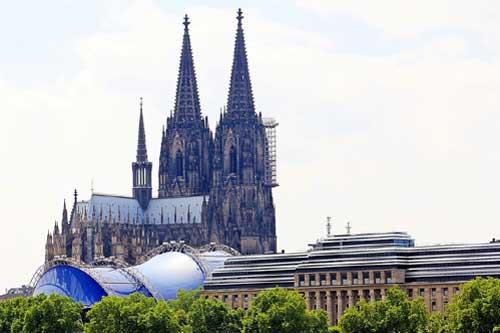 24 Stunden Pflege Köln