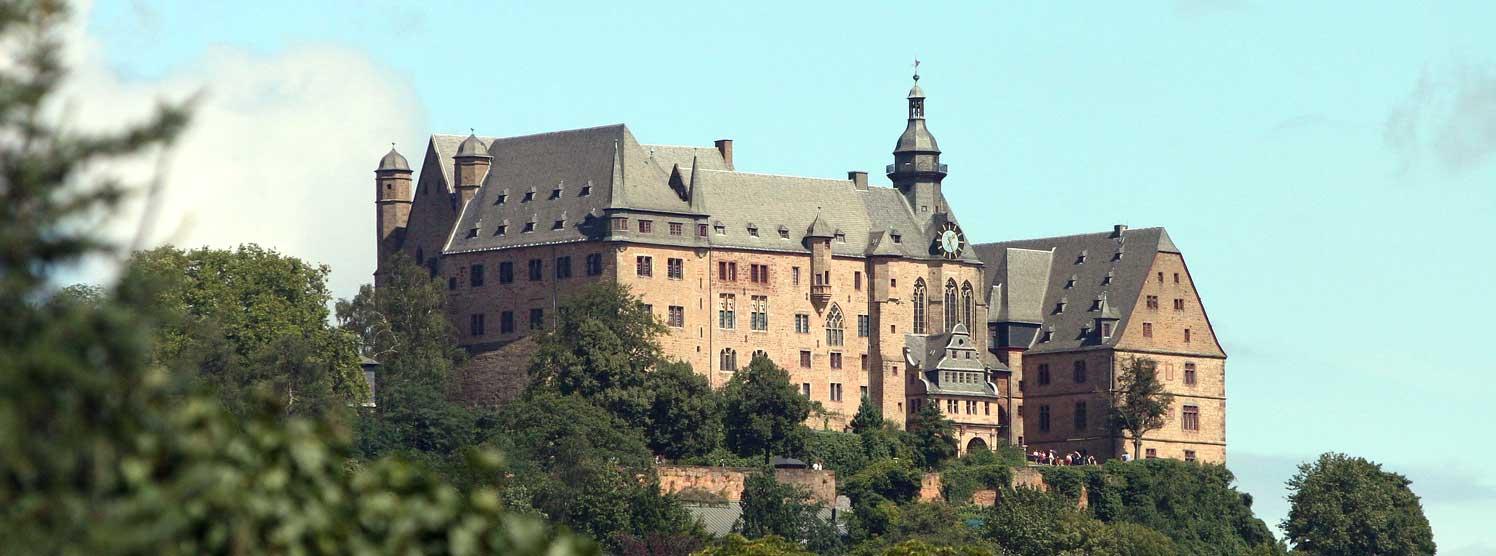 24 Stunden Pflege in Marburg