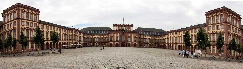 24 Stunden Pflege in Mannheim