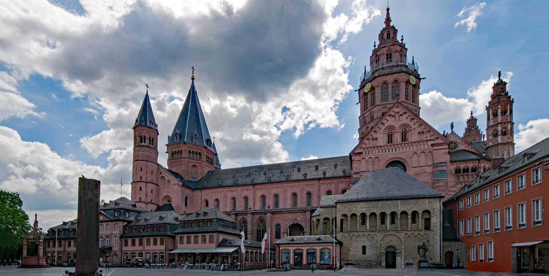 24 Stunden Pflege in Mainz