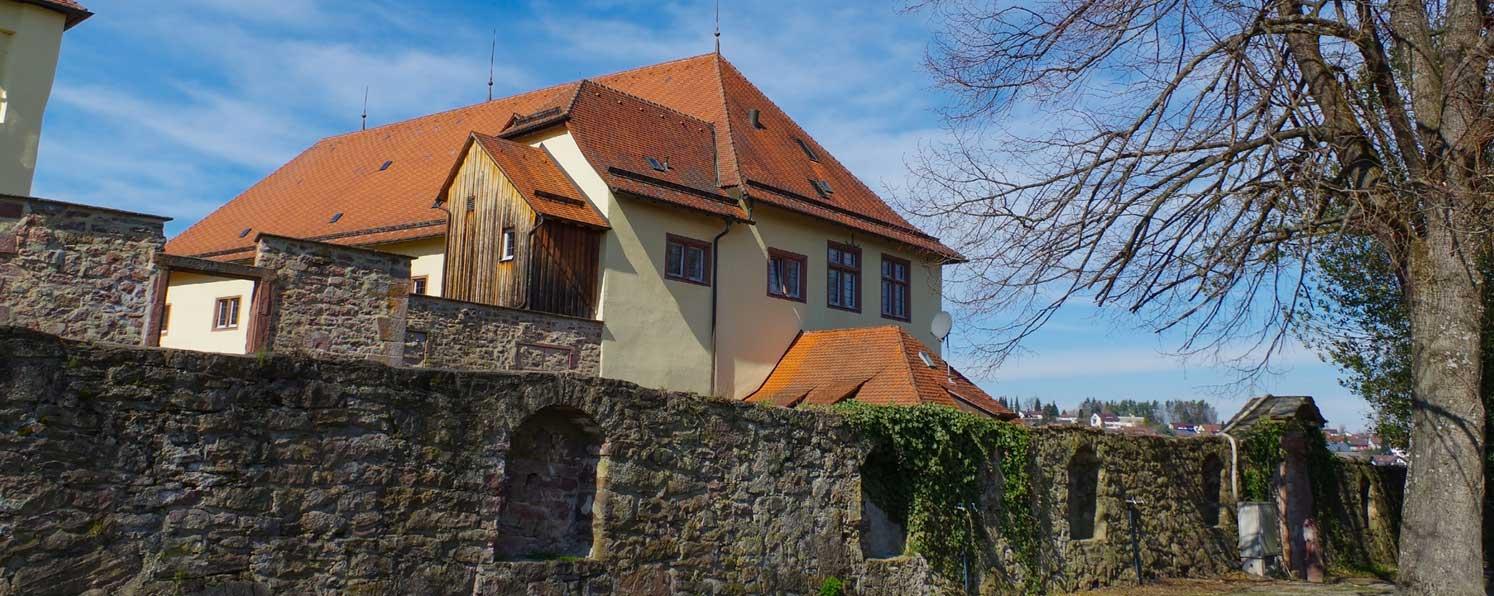 24 Stunden Pflege in Pforzheim