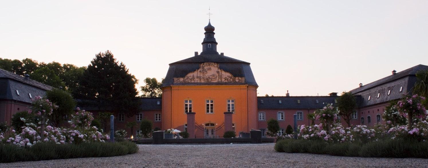 24 Stunden Pflege Mönchengladbach und Umgebung