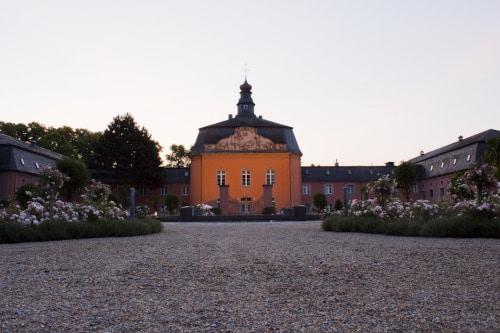 24 Stunden Pflege Mönchengladbach