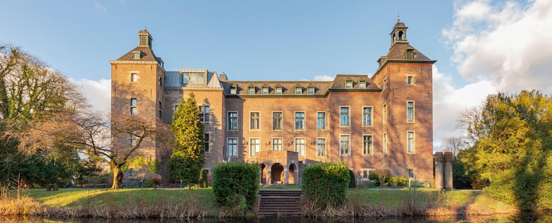 24 Stunden Pflege in Willich (NRW)